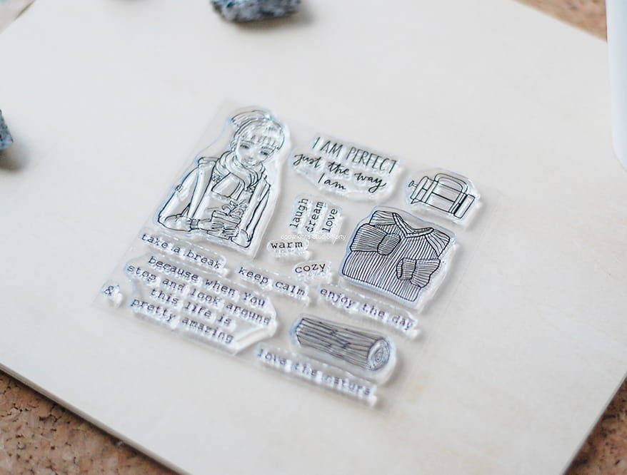 https://www.shop.studioforty.pl/pl/p/Warm-cozy-stamp-set103/915