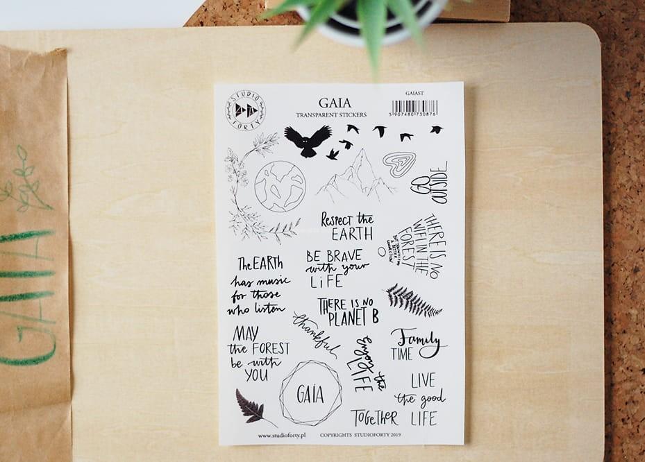 https://www.shop.studioforty.pl/pl/p/Gaia-transparent-stickers-english/918