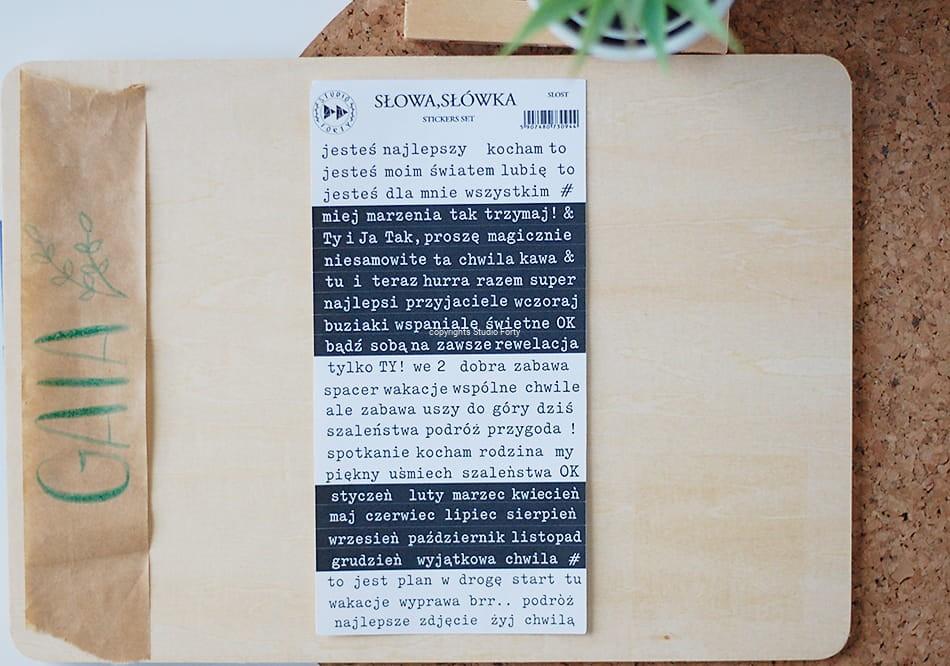https://www.shop.studioforty.pl/pl/p/Slowa%2C-Slowka-sticker-set-polskie/922