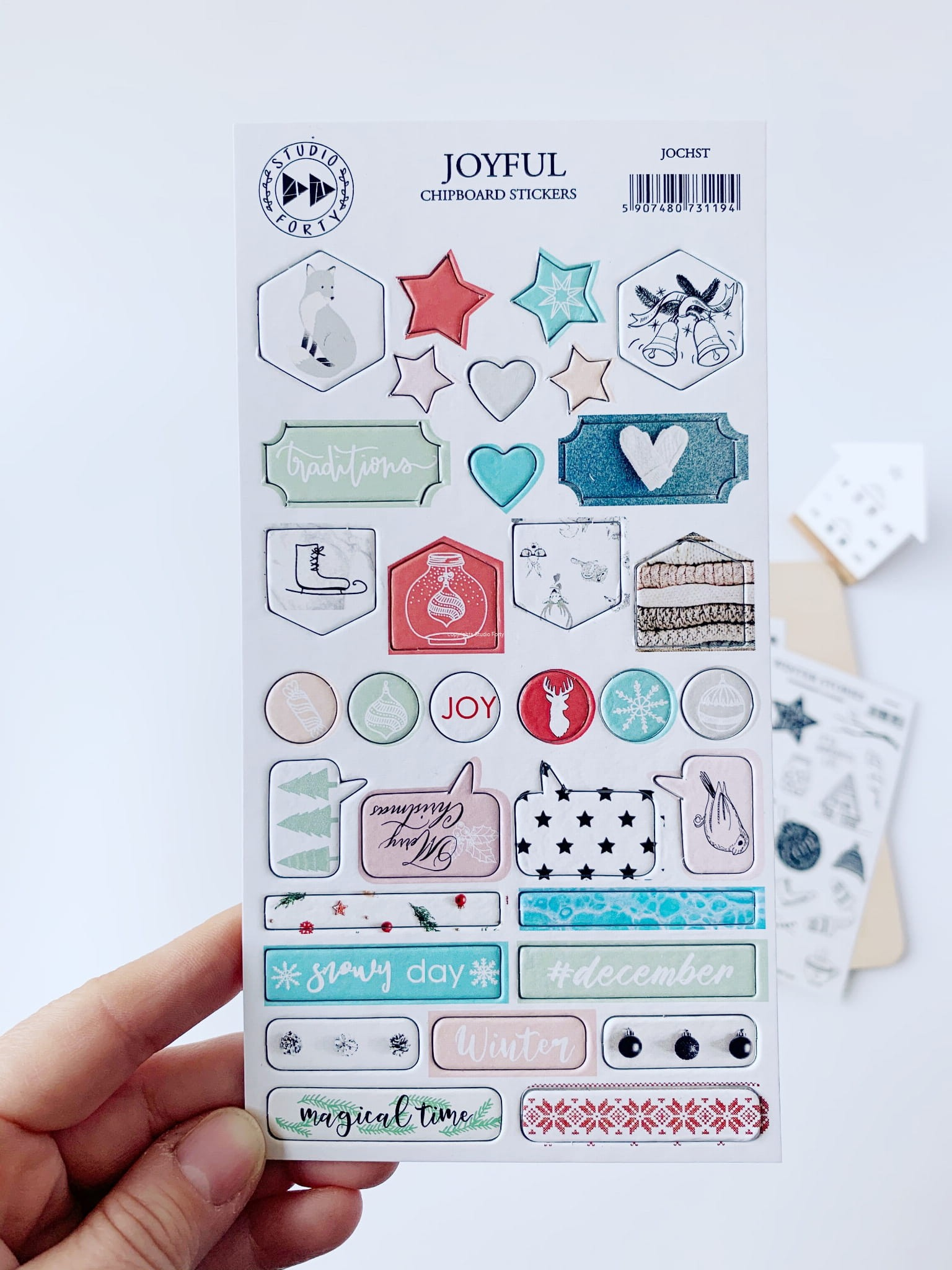 https://www.shop.studioforty.pl/pl/p/JOYFUL-chipboard-stickers-set-/951