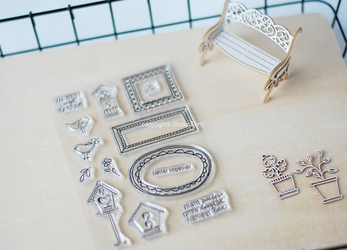 https://www.shop.studioforty.pl/pl/p/Daydream-stamp-set89/810