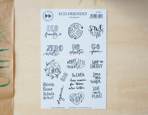 studio forty ecofriendly stickers.jpg
